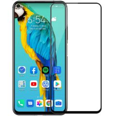 Honor Honor 20 PRO защитное стекло CP+PRO Tempered Glass Huawei Honor 20 / 20 PRO