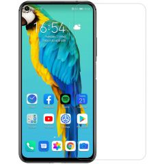 Honor Honor 20 PRO kaitseklaas H Tempered Glass Huawei Honor 20 / 20 PRO