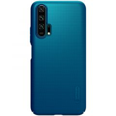 Honor Honor 20 PRO Super Frosted Shield  Huawei Honor 20 PRO