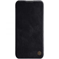 Huawei P20 Lite (2019) case for phone Qin Leather  Huawei P20 Lite (2019)