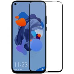 Huawei P20 Lite (2019) aizsargstikls CP+PRO Tempered Glass Huawei P20 Lite (2019)