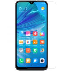 Xiaomi Mi A3 tempered glass for phone H+PRO Tempered Glass Xiaomi Mi A3
