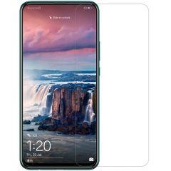 Huawei P Smart Z telefoni ekraani kaitseklaas H Tempered Glass Huawei P Smart Z