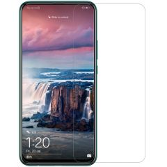 Huawei P Smart Z aizsargstikls H Tempered Glass Huawei P Smart Z
