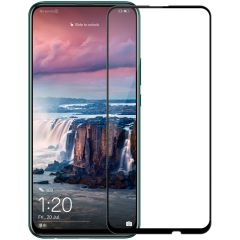 Huawei P Smart Z aizsargstikls CP+PRO Tempered Glass Huawei P Smart Z
