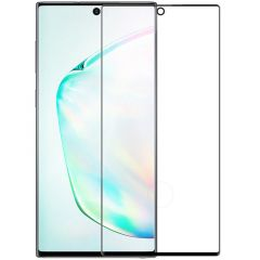 Samsung Galaxy Note 10 kaitseklaas 3D CP+MAX Tempered Glass Samsung Galaxy Note 10 (5G)