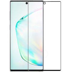 Galaxy Note Galaxy Note 10 skärmskydd 3D CP+MAX Tempered Glass Samsung Galaxy Note 10