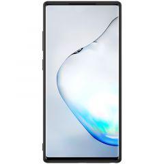 Samsung Galaxy Note 10 Plus ümbris must