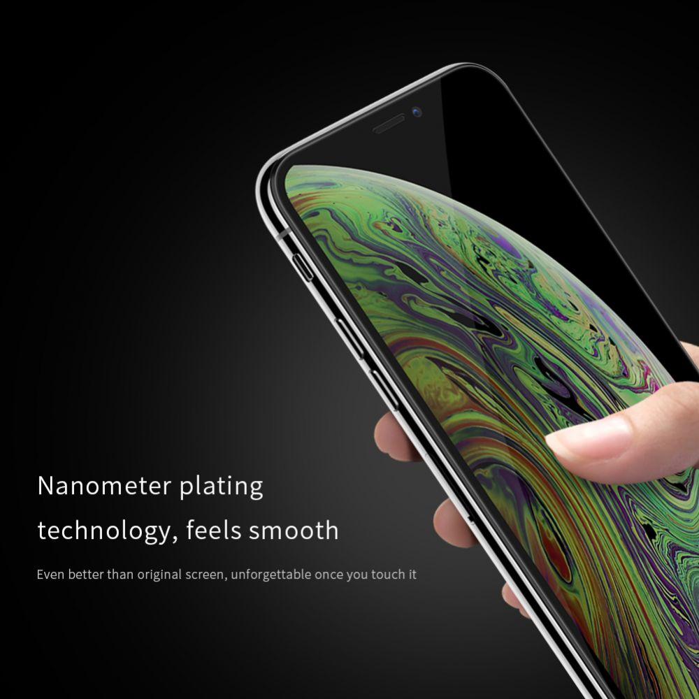 iPhone 11 aizsargstikls
