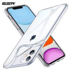 iPhone iPhone 11 vāciņš ESR Essential Zero  iPhone 11