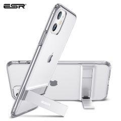 Apple iPhone 11 vāciņš ESR Air Shield Boost  iPhone 11