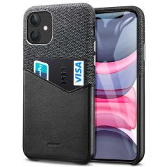 Apple iPhone 11 vāciņš ESR Metro Wallet  iPhone 11