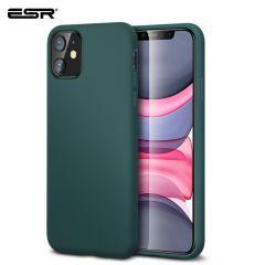 Apple iPhone 11 vāciņš ESR Yippee Color  iPhone 11