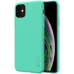 iPhone iPhone 11 vāciņš Super Frosted Shield  iPhone 11