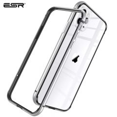 iPhone iPhone 11 Pro vāciņš ESR Edge Guard  iPhone 11 Pro