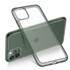 iPhone iPhone 11 Pro vāciņš ESR Matte Tempered Glass  iPhone 11 Pro