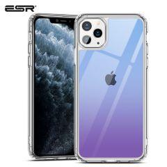 iPhone iPhone 11 Pro vāciņš ESR Ice Shield  iPhone 11 Pro