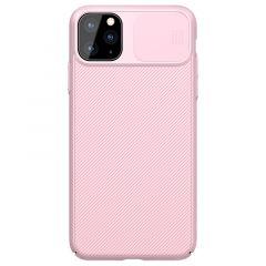 iPhone iPhone 11 Pro vāciņš Nillkin CamShield  iPhone 11 Pro