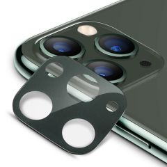 Apple iPhone 11 Pro Max aizsargstikls ESR Fullcover Camera Glass Film iPhone 11 Pro Max