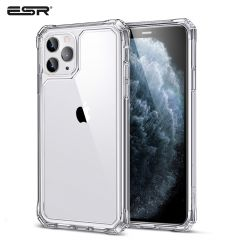 Apple iPhone 11 Pro Max telefoni ümbris ESR Air Armor  iPhone 11 Pro Max