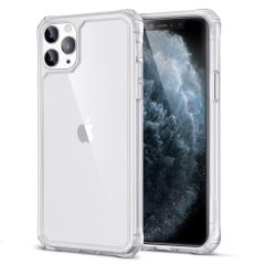 iPhone iPhone 11 Pro Max vāciņš ESR Cloud Armor Matte  iPhone 11 Pro Max