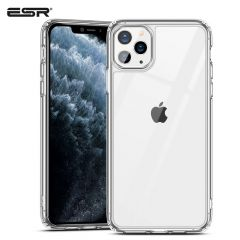 iPhone iPhone 11 Pro Max vāciņš ESR Ice Shield  iPhone 11 Pro Max