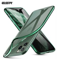 Apple iPhone 11 Pro Max telefoni ümbris ESR Essential Crown  iPhone 11 Pro Max