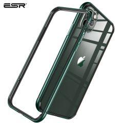 Apple iPhone 11 Pro Max telefoni ümbris ESR Edge Guard  iPhone 11 Pro Max