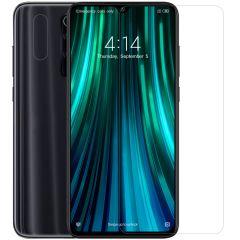Xiaomi RedMi Note 8 Pro telefona aizsargstikls H Tempered Glass Xiaomi Redmi Note 8 PRO