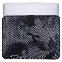 Apple MacBook datora soma Acme Sleeve MacBook