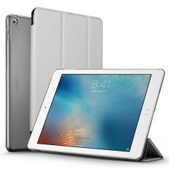 Apple iPad 9.7 (2017/2018) maciņš ESR iPad 9.7 2017/2018 Yippee Color