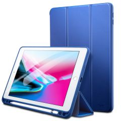 Apple iPad 9.7 (2017/2018) maciņš ESR iPad 9.7 2017/2018 Yippee Color Inner Holder