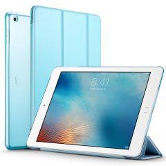 iPad iPad 9.7 (2017/2018) maciņš ESR iPad 9.7 (2017/2018) Yippee Color