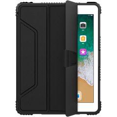 iPad iPad 9.7 (2017/2018) maciņš Nillkin Bumper  iPad 9.7 (2017/2018)