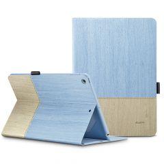 iPad iPad 9.7 (2017/2018) maciņš ESR iPad 9.7 (2017/2018) Simplicity Holder