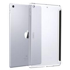 iPad iPad 9.7 (2017/2018) planšetdatora maciņi, aizsargstikli