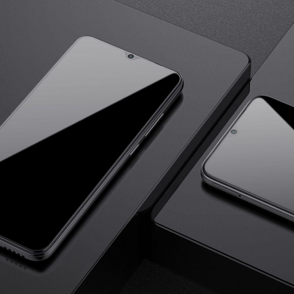 Xiaomi RedMi Note 8 kaitseklaas