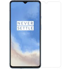 OnePlus 7T skärmskydd Nillkin H+PRO Tempered Glass OnePlus 7T