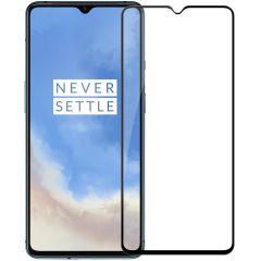 OnePlus 7T aizsargstikls Nillkin XD CP+MAX Tempered Glass OnePlus 7T
