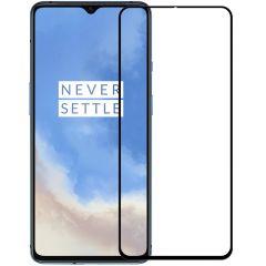 OnePlus 7T aizsargstikls Nillkin CP+PRO Tempered Glass OnePlus 7T