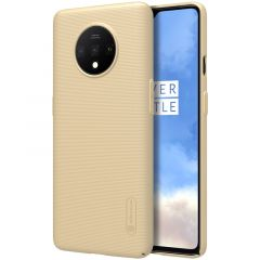 OnePlus 7T skal, fodral Nillkin Super Frosted Shield  OnePlus 7T