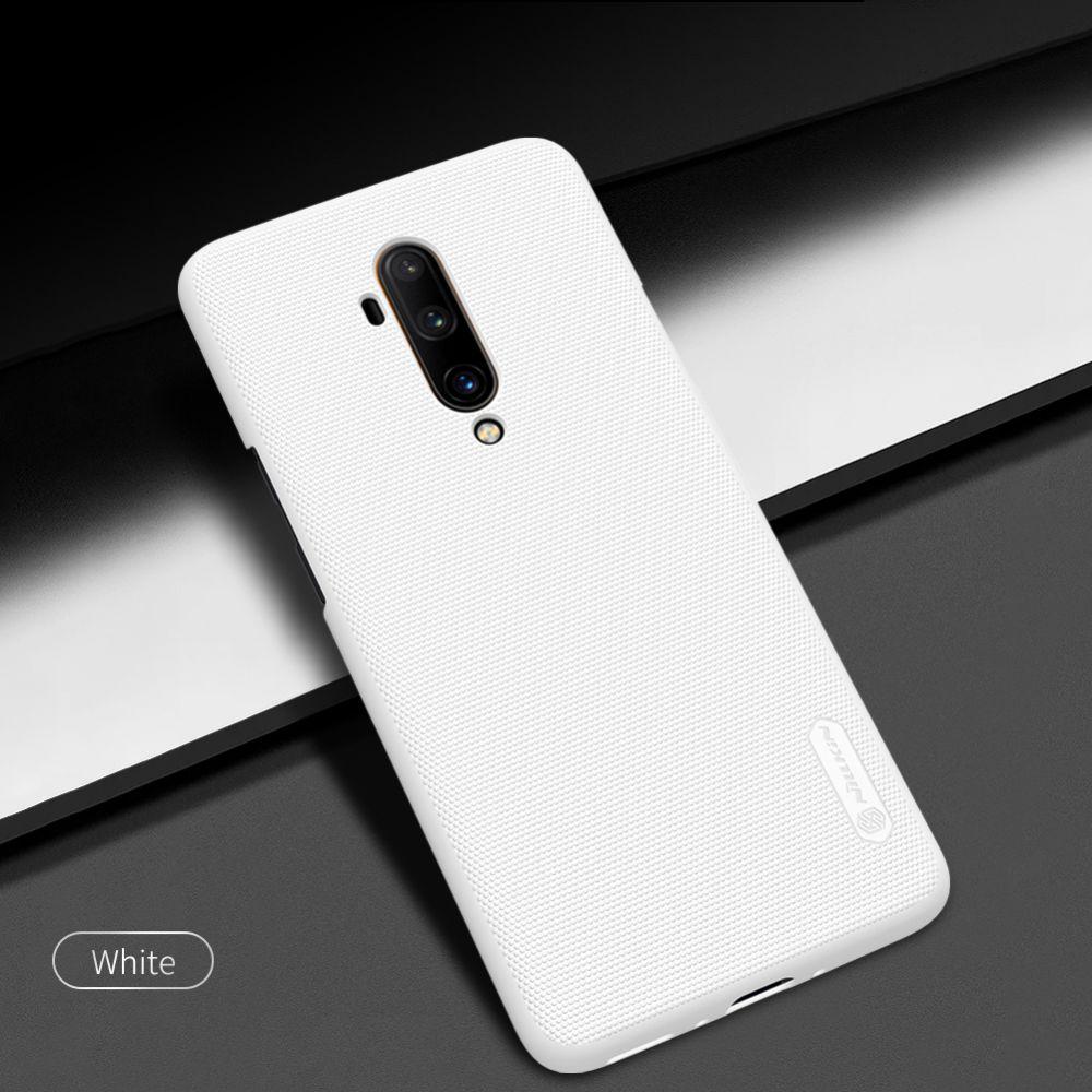 OnePlus 7T Pro telefoni ümbris must