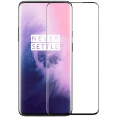 OnePlus 7T Pro aizsargstikls 3D CP+MAX Tempered Glass OnePlus 7T Pro
