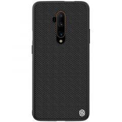 OnePlus 7T Pro telefona vāciņš Nillkin Textured  OnePlus 7T PRO