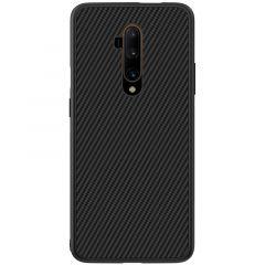 OnePlus 7T Pro telefona vāciņš Nillkin Synthetic Fiber  OnePlus 7T PRO