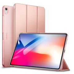Apple iPad Pro 11 (2018) maciņš ESR iPad Pro 11 (2018) Yippee Color