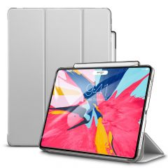 Apple iPad Pro 11 (2018) maciņš ESR iPad Pro 11 (2018) Yippee Pencil Holder