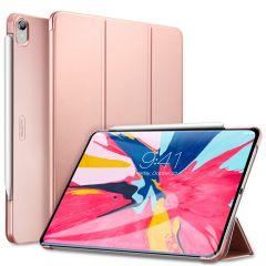iPad iPad Pro 11 (2018) maciņš ESR iPad Pro 11 (2018) Yippee Color Gentility