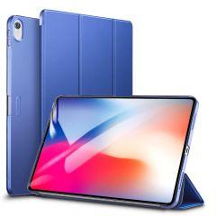iPad iPad Pro 11 (2018) maciņš ESR iPad Pro 11 (2018) Yippee Color