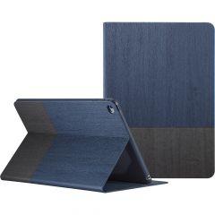 iPad iPad Mini 4 planšetdatora maciņi, aizsargstikli